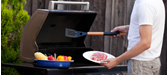 BBQ Buying Guide