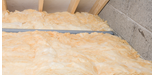 How to Lay Home Insulation