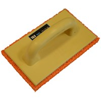 Tala  Sponge Float - 230 x 127mm