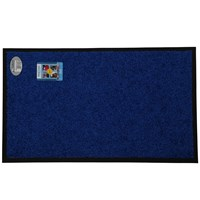 Varian Wash & Clean Door Mat - 60 x 180cm