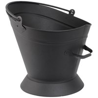 De Vielle  Waterloo Bucket