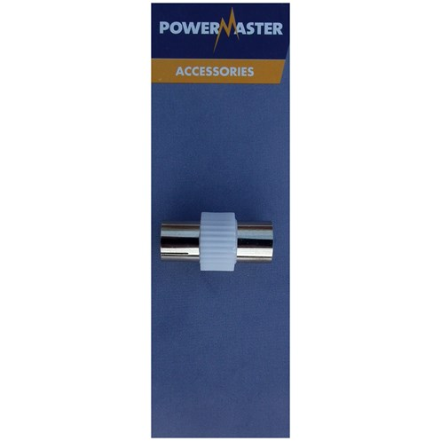 Powermaster  Coaxial TV Coupler