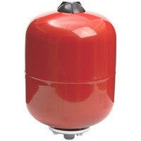 Imera  Red Potable Expansion Vessel - 24 Litre