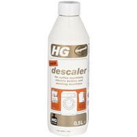 HG  Quick Descaler - 500ml