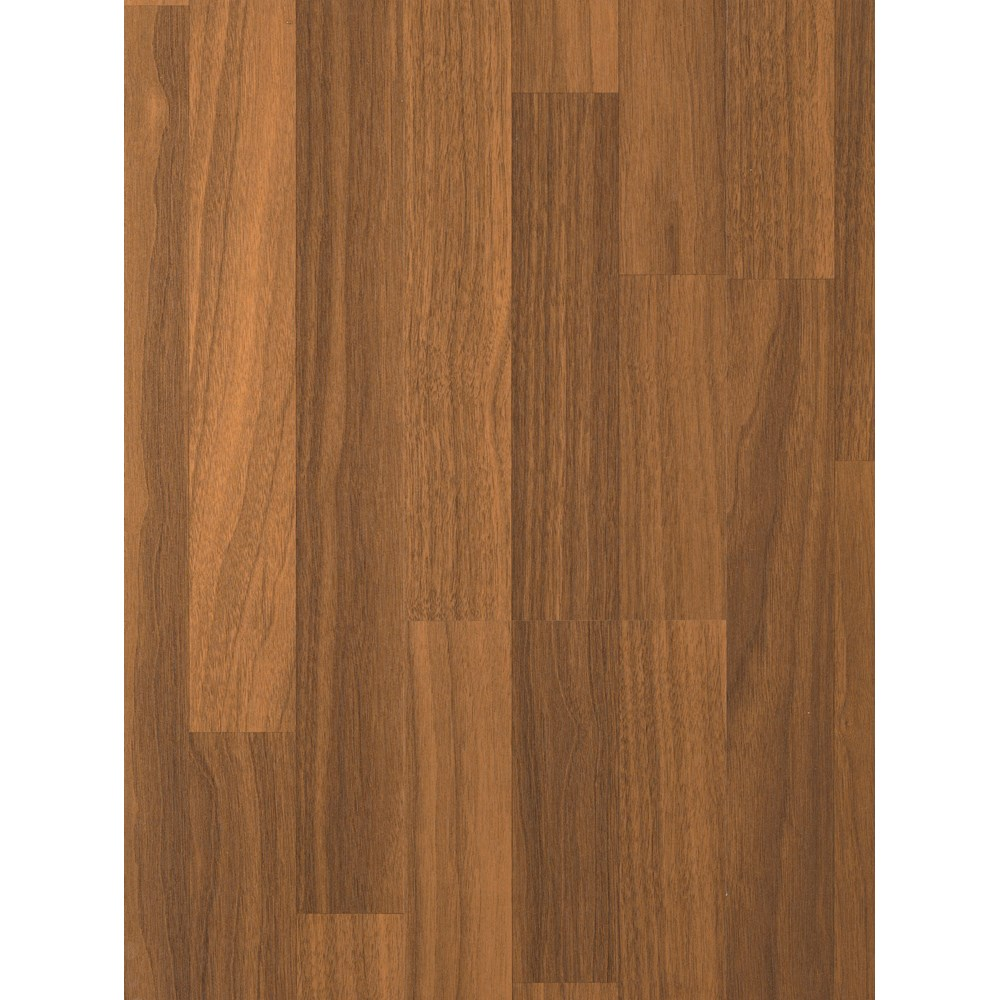 Canadia Classic Laminate Flooring 6mm Walnut Verdon
